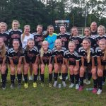 Girls Soccer News