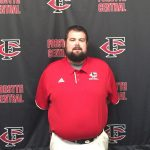 Boys Lacrosse Coach Named
