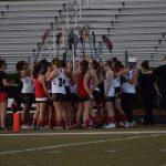 Girls Lacrosse Info