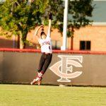 Softball Tops North