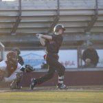 Baseball Tops Lambert