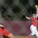 Softball Blanks Lambert