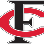 Forsyth Central Lacrosse Website