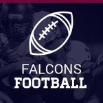 Freshman Football defeat University City 19-7
