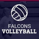 Varsity Volleyball falls to Santa Fe Christian in close match