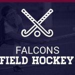 JV Field Hockey defeats Vista 4-0