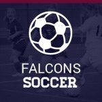 Varsity Girls Soccer ties RB 0-0