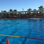 The Falcons fall to Westview in overtime 9-8