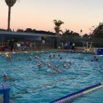 Varsity falls to Clairemont 10-7