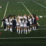 Girls Varsity Soccer falls to La Jolla 1-0
