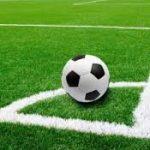 Varsity Girls Soccer falls to Poway