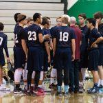 Freshmen defeat Grossmont 30-16