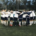 Boys Soccer takes #1 seed for CIF playoffs