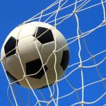Girls Soccer Falls To Carlsbad – CIFSDS Open Quarter Finals
