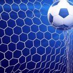 Varsity & JV Girls Soccer beat Mira Mesa