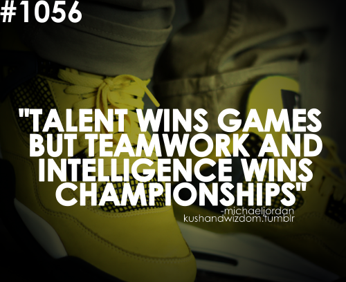 Basketball Inspirational Quotes New Scripps Ranch  Team Home Scripps Ranch Falcons Sports