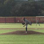 JV Baseball beat Mt Carmel