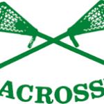 JV Girls Lacrosse beat Canyon Crest Academy