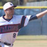 Varsity Baseball beats La Jolla