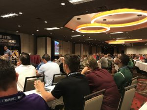 49th Annual CSADA Athletic Directors Conference