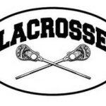 JV Boys Lacrosse beat Rancho Bernardo