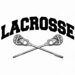 JV Girls Lacrosse beats Cathedral