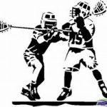 JV Boys Lacrosse falls to Coronado