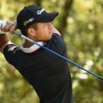 SRHS Alumni Xander Schauffele finishes T11 at PGA Tours Zurich Classic