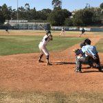 JV Baseball beats Madison