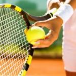 Varsity Boys Tennis fall to Canyon Crest – CIF Playoffs