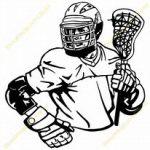 JV Boys Lacrosse beat Temecula Valley