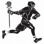 JV Boys Lacrosse beats Del Norte