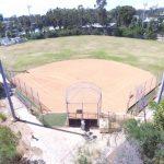 Construction Update – SRHS Softball Field 5/24/2017
