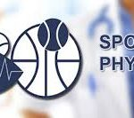 Sports Physicals Night 6/15 at 6:00pm