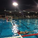Boys Water Polo Beats Del Norte In Overtime