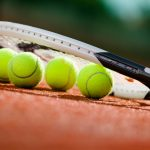 Girls Varsity Tennis Beats Mira Mesa