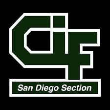 CIF State High School Sports Calendar 2020-2021 Update 8/14/2020