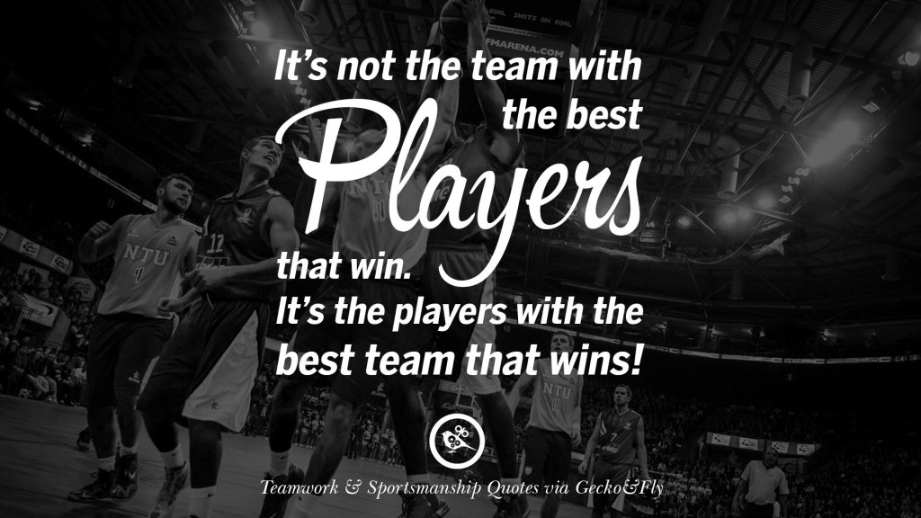 Motivational Sports Quotes Adorable Scripps Ranch  Team Home Scripps Ranch Falcons Sports