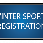 Athletic Clearance Rosters For Winter Sports Are Posted In The Boys & Girls Locker Rooms