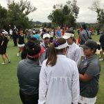 Girls Varsity Golf - CIF Team & Individual Playoffs