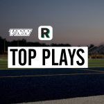 Varsity Football Video Highlights vs. Mission Bay