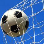 Girls JV Soccer Ties Steele Canyon