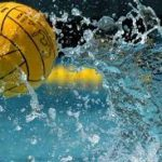 Girls Water Polo Tryouts Start Tonight At Miramar College