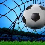 Boys Soccer Splits Against University City