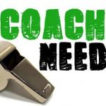 Coaching Positions Available At Scripps Ranch High School