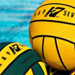 Jae Crabtree – New Girls Water Polo Coach