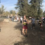 Boys Cross Country - CIF State Championships 2017