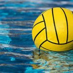 Girls JV Water Polo Beats Clairemont