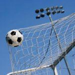 Varsity Girls Soccer Beat La Jolla On The Road