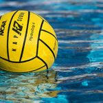 Girls Varsity Water Polo Fall To University City In Close Game